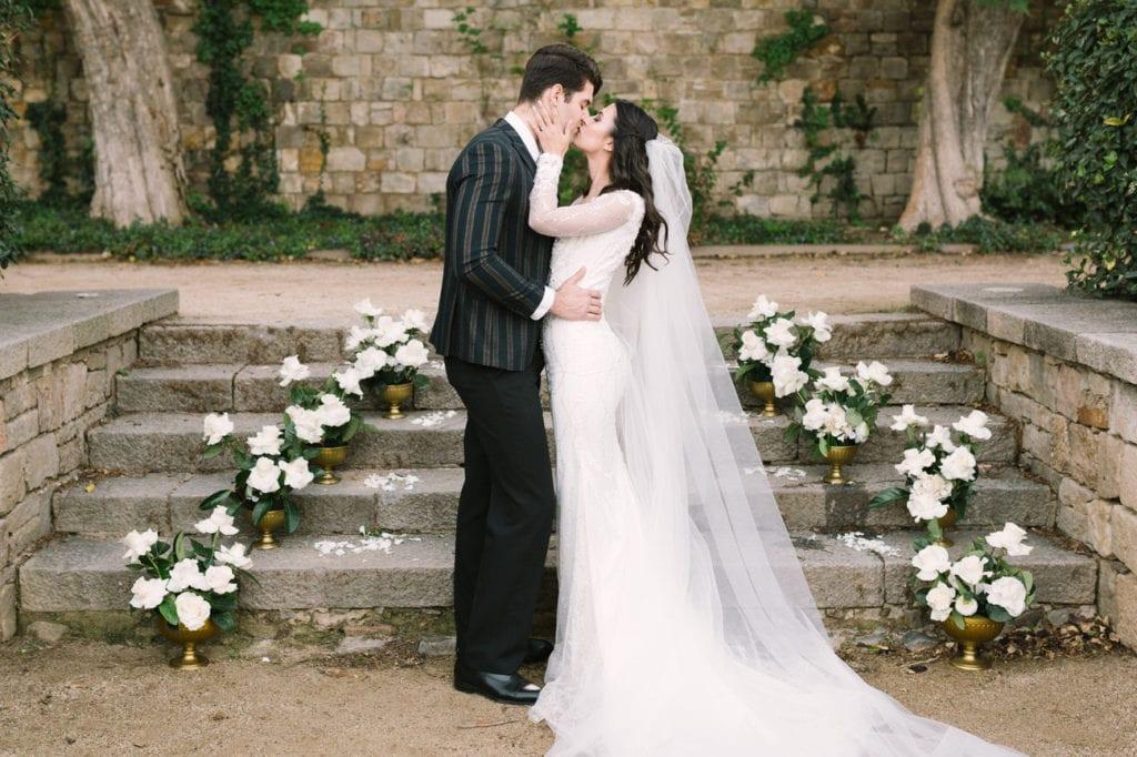 Wedding Photographer Andrea Gallucci