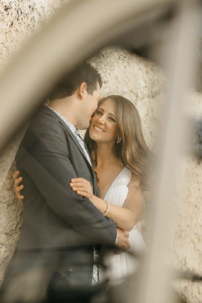 Christina and Greg - Wedding in Ravello at Palazzo Avino - Andrea Gallucci Ravello Photographer - www.andreagallucci.com