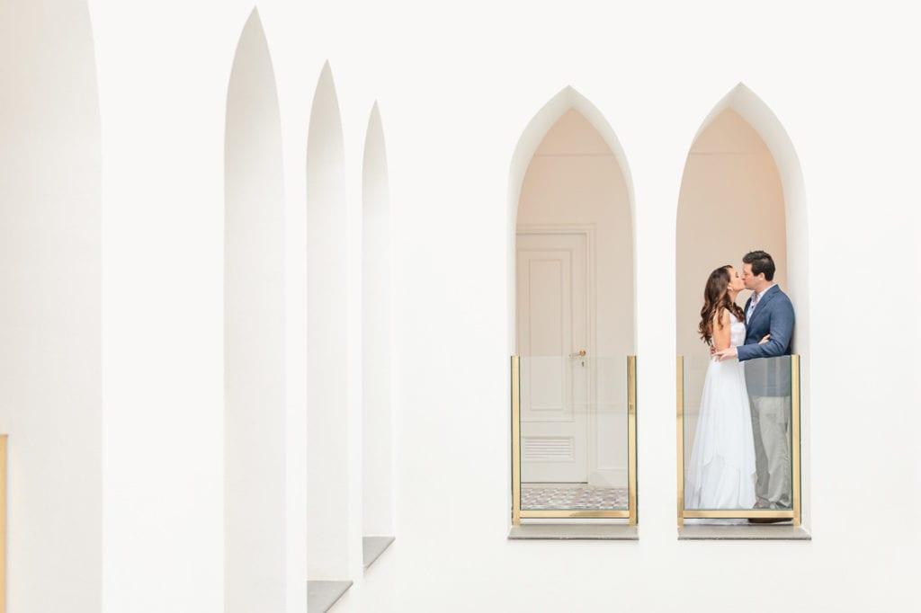 Wedding Photographer Amalfi Coast