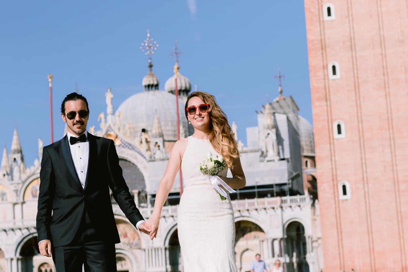 Venice Photographer - Andrea Gallucci